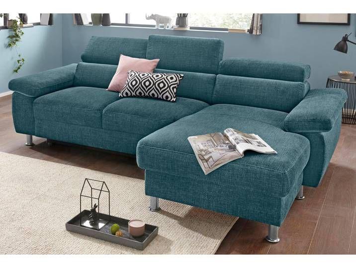 Couch Mit Schlaffunktion Grün