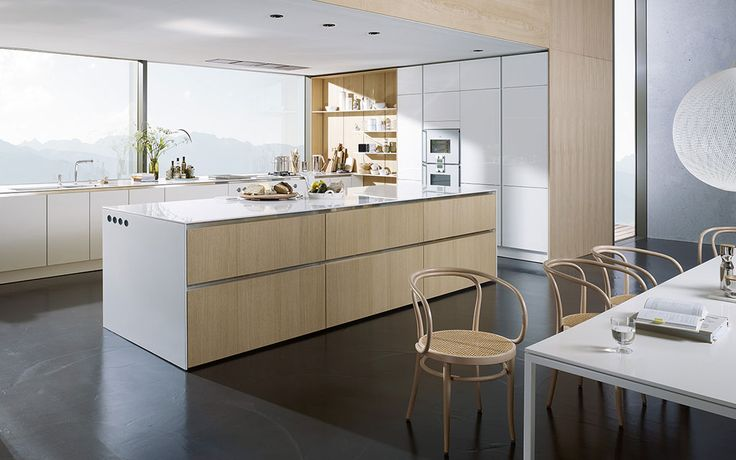 SieMatic Floating Spaces http://www.homestyler.com/designstream/redirector?id=542e477c-c3eb-4d41-a547-2beec24ee80f_type_2&track=ios_share