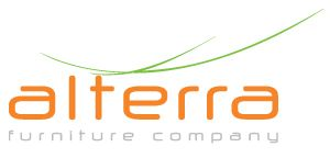 Redesign the logo and corporate identity development Furniture Company.