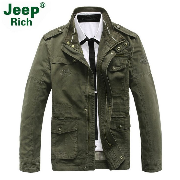 Cheap army jacket fashion, Buy Quality army jacket for men directly from China army wholesale Suppliers:      Luxury Men's Blazers gold Printed blazer for Men 2016 Spring Elegant high-quality brands men's velor Married s