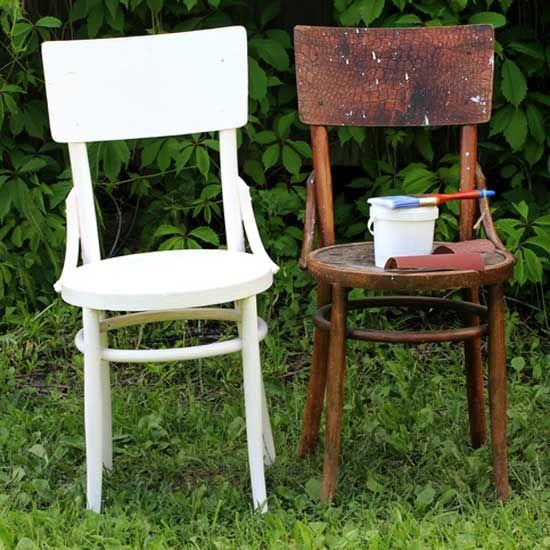 Best 25 Antique Furniture Restoration Ideas On Pinterest Diy Furniture Restoration Restoring