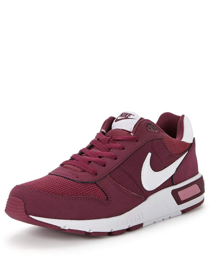 Nightgazer Mens Trainers, http://www.very.co.uk/nike-nightgazer-mens-trainers/1458043934.prd