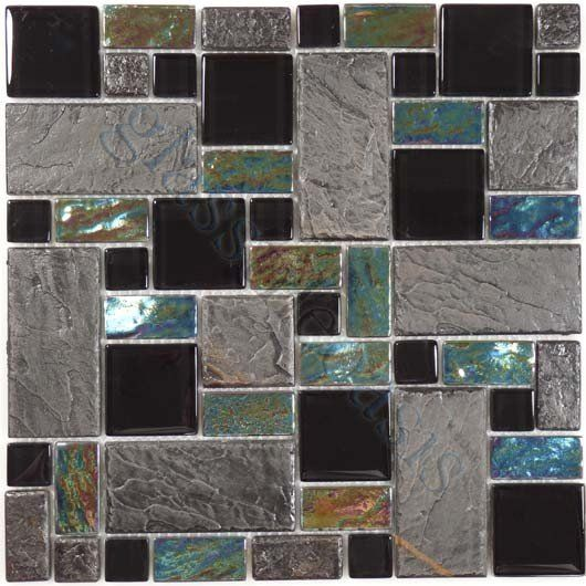 Sheet Size 11 5 8 X 11 5 8 Tile Size