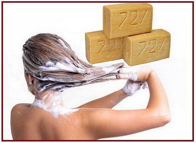Народные секреты хозяйственного мыла! | Лайфхак - Полезные советы | Яндекс Дзен