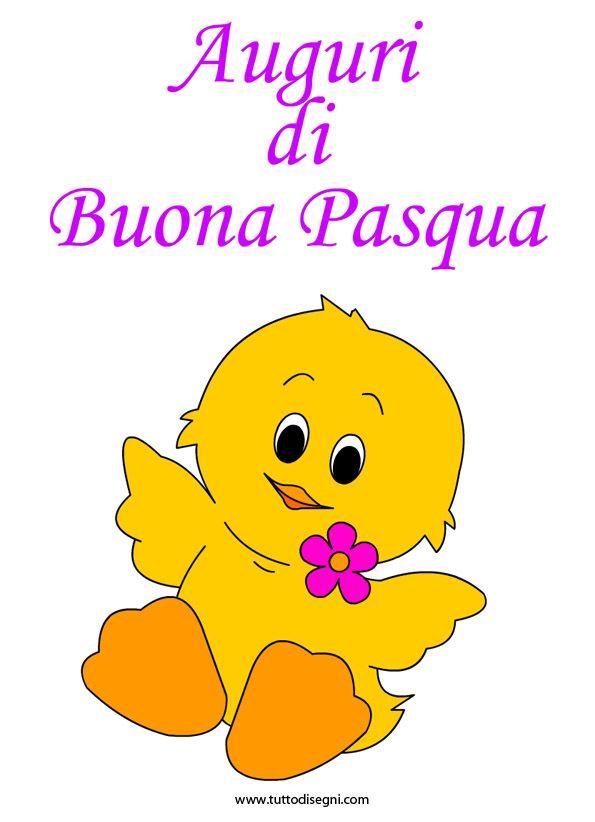 Best images about buona pasqua on pinterest tatty
