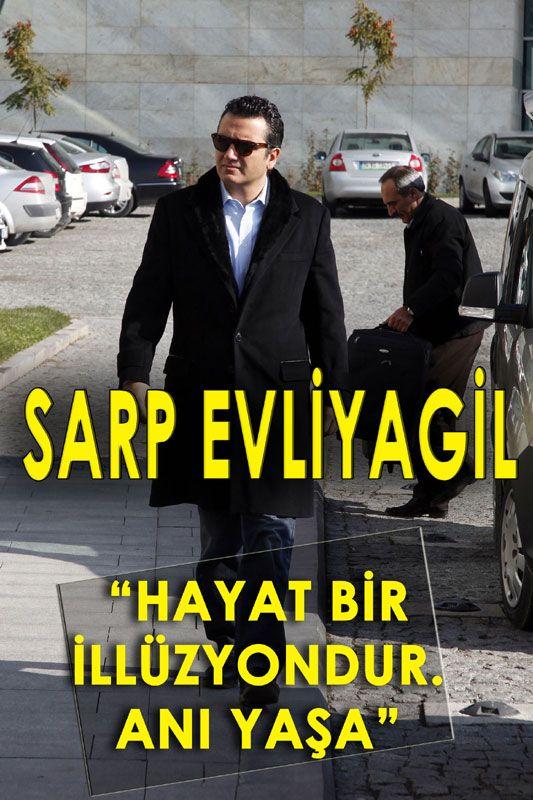 http://www.mayatta.com/index.php/roportaj/88-sarp-evliyagil-rop