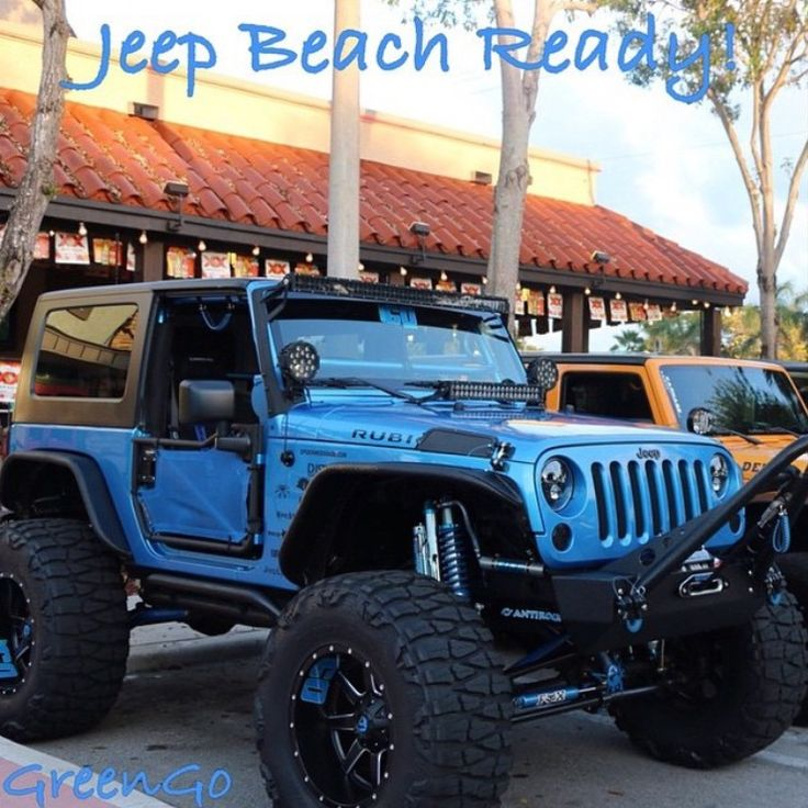 1000+ Images About Pinterest Jeep Club! On Pinterest