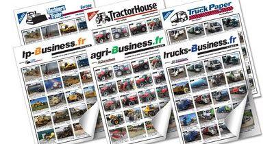 http://ift.tt/2jJP76z http://ift.tt/2jN2MHw  Sandhills East adquiere las principales marcas francesas de las industrias de camiones comerciales agricultura y construcción y añade una nueva localización de oficina en Francia.    BEAUCAMPS-LE-VIEUX Francia Enero de 2017 /PRNewswire/ - Sandhills East Limited anunció la adquisición de varias marcas clave y de una nueva localización de oficina en la comuna norte de Beaucamps-le-Vieux Francia. El acuerdo de compra entre Sandhills East y Douglas…