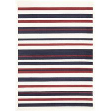 Area Rugs - Type: Area Rugs | Page 21