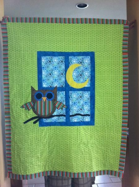 Quilting Project Ideas : 78 Best images about Possible Quilt Retreat Projects on Pinterest Quilt, Teacher shirts and Sew
