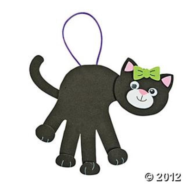 138 best letter c crafts images on pinterest letter c for Cat crafts for toddlers