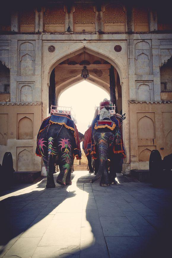 Wanderlust: India | Free People Blog