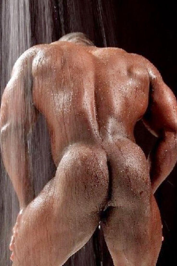 Jake Mclennen Nude Good 137 best house of Φ images on pinterest | muscular men, hot guys