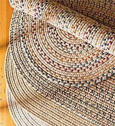 59 Best Images About Rugs On Pinterest Carpets Braided