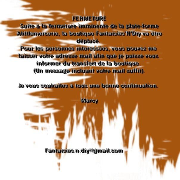 FERMETURE Alittlemercerie Fantaisies.n.diy@gmail.com : Déco, Customisation Textile par fantaisies-n-diy