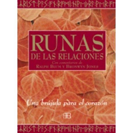 https://sepher.com.mx/tarot-y-adivinacion/5536-runas-de-las-relaciones-una-brujula-para-el-corazon-9788489897878.html