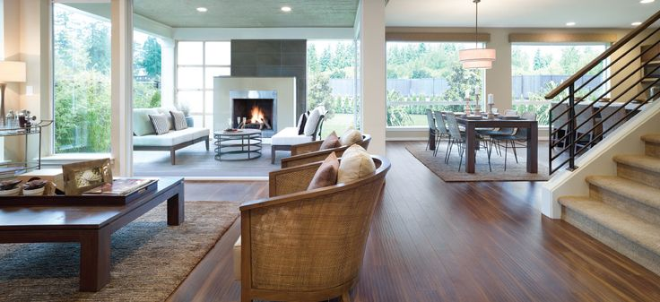 Mainvue homes is a worldwide leader in new home design and for Main view homes