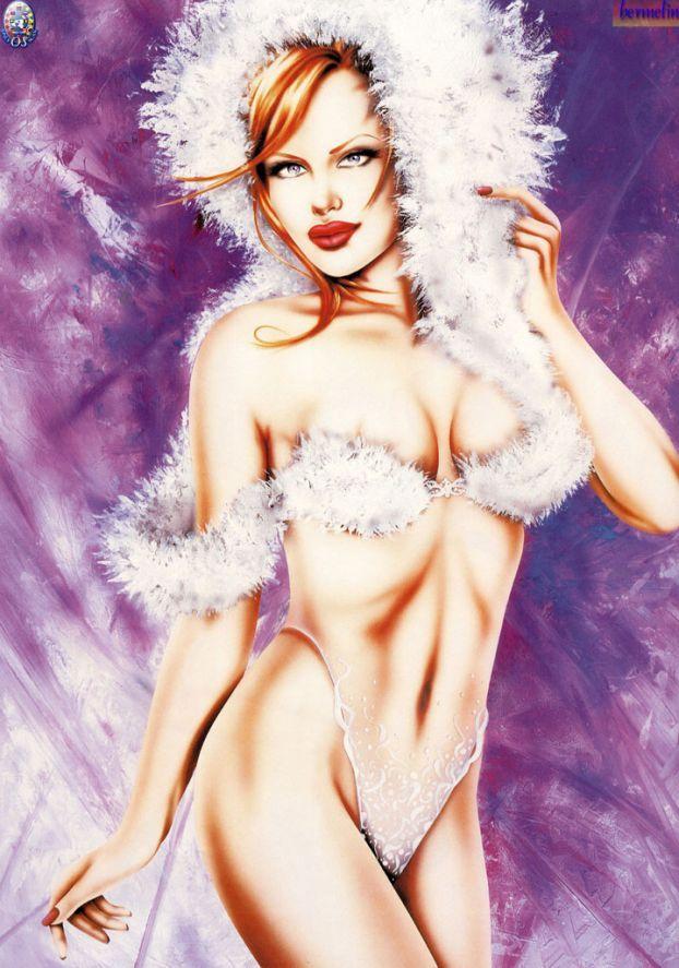 1000 images about jennifer janesko art on pinterest limited edition