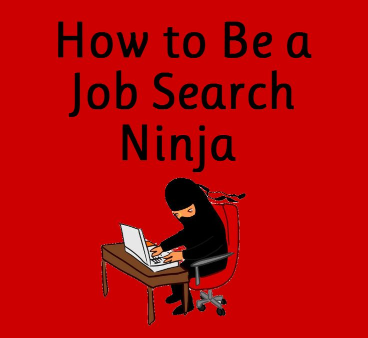 17 Best ideas about Job Search Tips on Pinterest | Job search ...