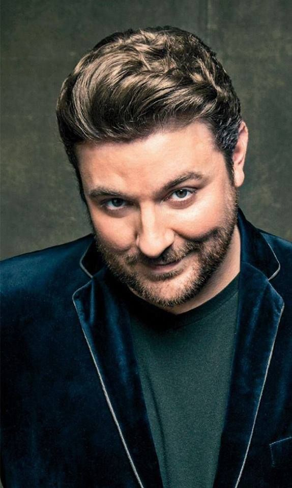 17 Best Images About Chris Young 2 On Pinterest Batman