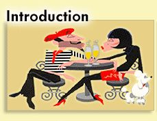 French slang listening exercises #francais