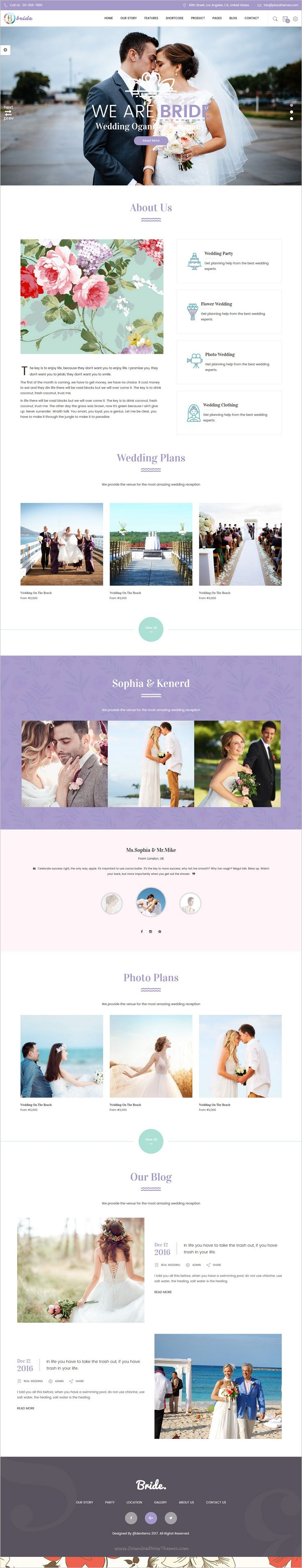 wedding invitation template themeforest%0A example of cv and cover letter