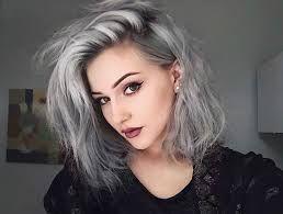 Resultado de imagen para estilos de cortes de pelo de mujer 2016