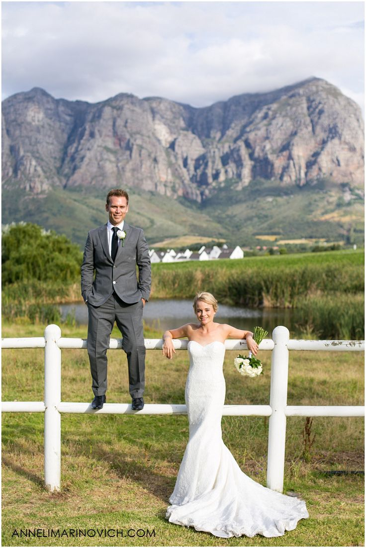 Zorgvliet Wines wedding photographer, destination wedding in South Africa