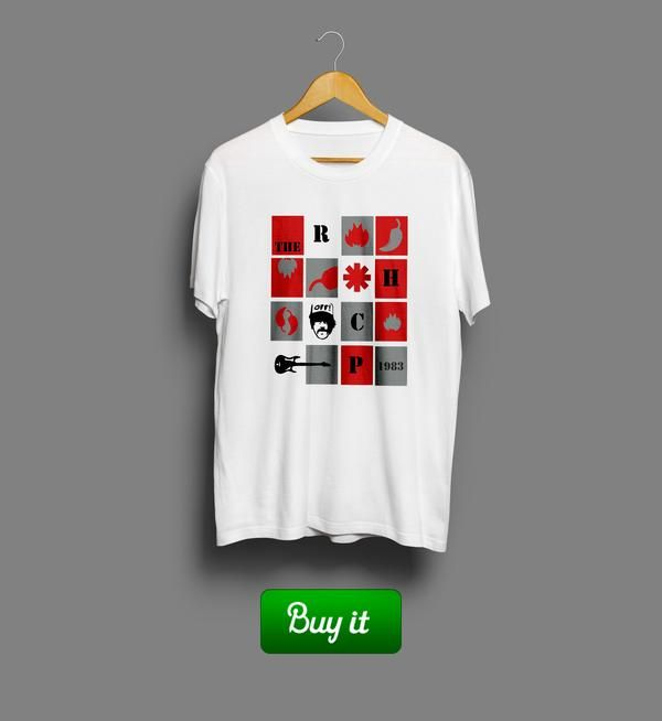 RHCP Mosaic | #Red #Hot #Chili #Peppers #RHCP #перцы #Antony #Kiedis #Энтони #Кидис #Flea #Фли #Chao #Smith #чед #Смит #John #Frusciante #Джон #Фрусианте #Josh #Klinghotter #Джош #Клингхоффер #Californication
