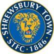 Shrewsbury Town vs Bristol Rovers Dec 17 2016  Live Stream Score Prediction