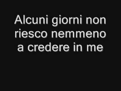 Of Monster And Men Little Talks Traduzione Italiana