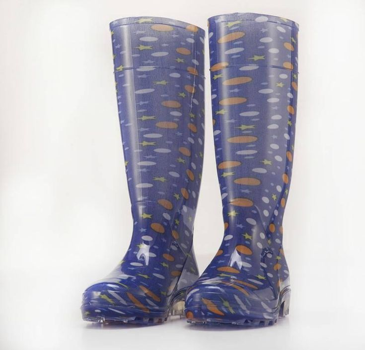 1000  ideas about Cheap Rain Boots on Pinterest | Rain boots