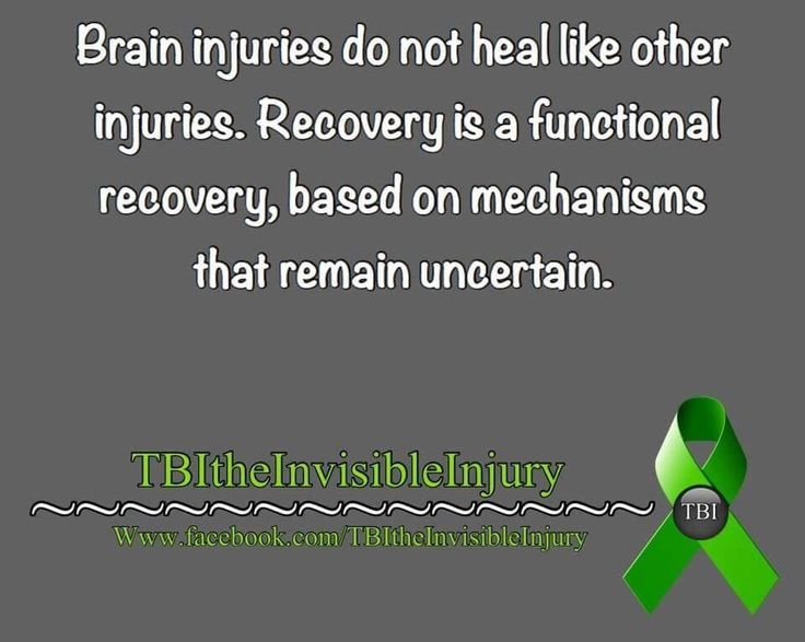 Traumatic Brain Injury Quotes: Best 25+ Injury Quotes Ideas On Pinterest