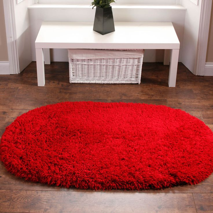 our rainbow rugs are hand made in china rainbow shaggy rugs are machine washable - Washable Rugs