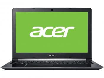 "Notebook Acer Aspire 5 A515-51-56K6 Intel Core i5 - 8GB 1TB LED 15,6"" Windows 10"
