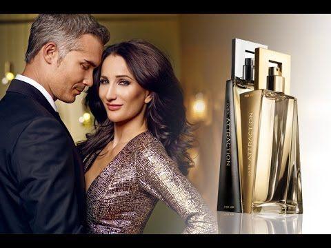 Avon Attraction - zapach stworzony, by uwodzić ... - http://47beauty.com/avon-attraction-zapach-stworzony-by-uwodzic/