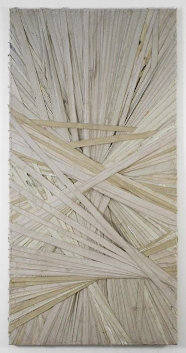 Mathew Chambers.: White Texture Backgrounds, Texture Art Projects, 2010 Oil, Collaborative Art Projects, Canvas 244, Contemporary Art, Art Oil, 2010Oil, Canvasmatthew Chamber