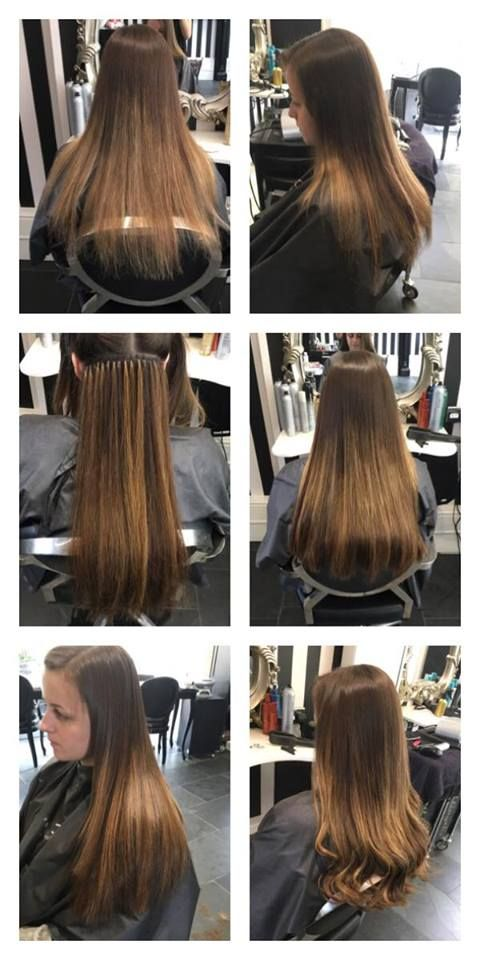hair goals! Belle Toujours, Cardiff, Wales, UK. www.belletoujours... #Salon #Luxury #salongoals #Hair #beauty  #Cardiff #wales #design #Paris #hairdressing #belletoujours #2016 #spa #barber #stylist #colour #color #decorating #decor #chandelier #mirror #Joico #greatlengths #hairextensions #realhair #humanhair #extensions