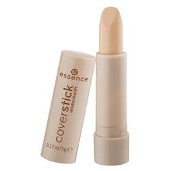 Buy Essence Coverstick 5.0 g - Priceline Australia 01 $3.50