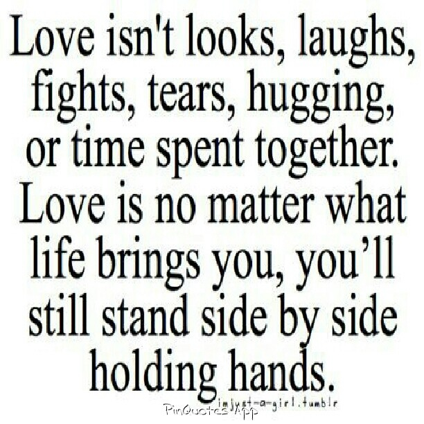 Love Quotes About Time Standing Still: 1000+ Images About Wedding Messages And Quotes On Pinterest