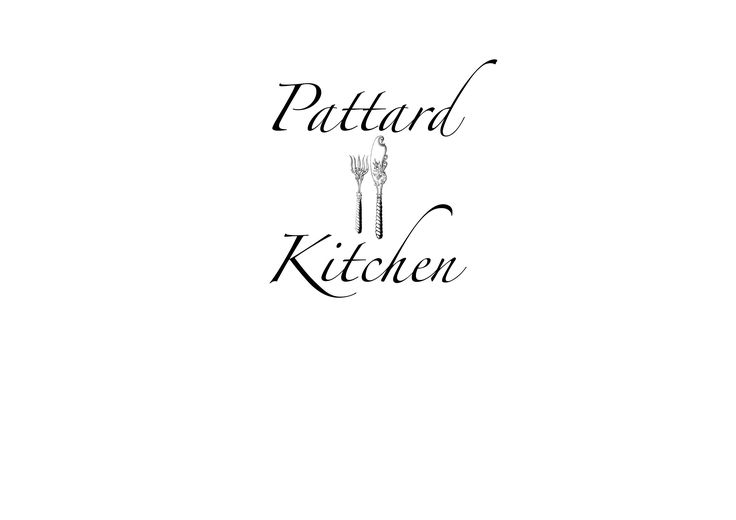 We are an independent farm to fork restaurant, we make everything from scratch, offer a dining experience in a modern scandinavian style barn conversion.
