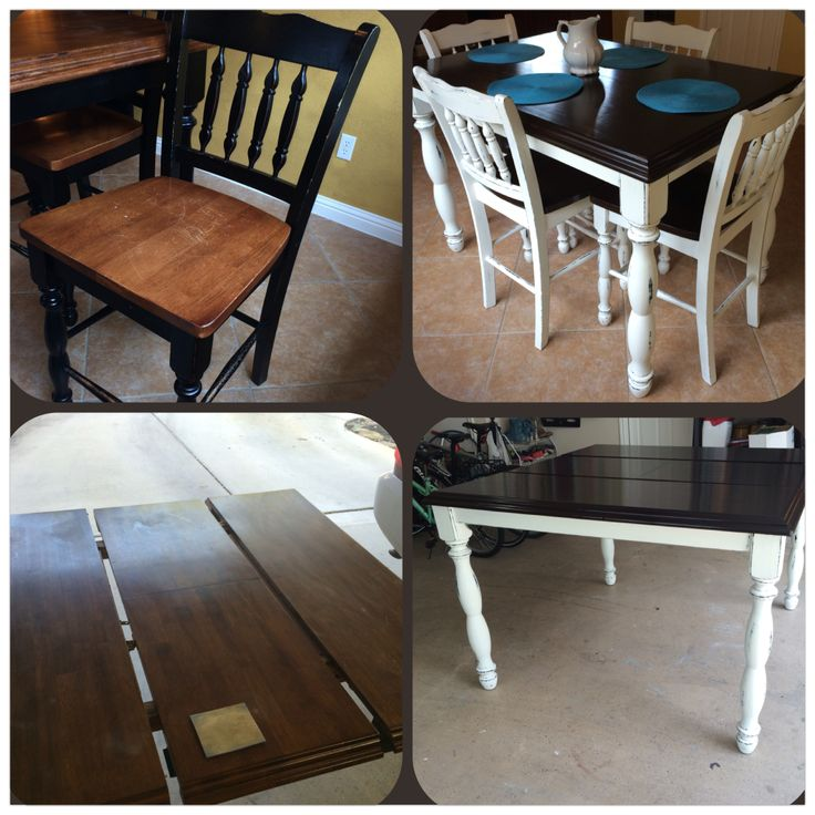 92 Best Images About Kitchen Table Redo On Pinterest: 62 Best Images About Claw Foot Table Redo On Pinterest