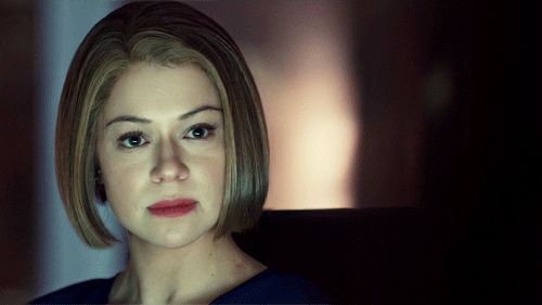 Pin for Later: A Quick Guide to Why Tatiana Maslany Deserves Her Emmy Nomination And here's Rachel Duncan.
