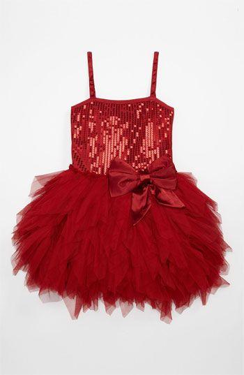 Dress little girls amp big girls nordstrom holiday dresses dresses