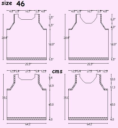 46 patroon top.png (499×542)