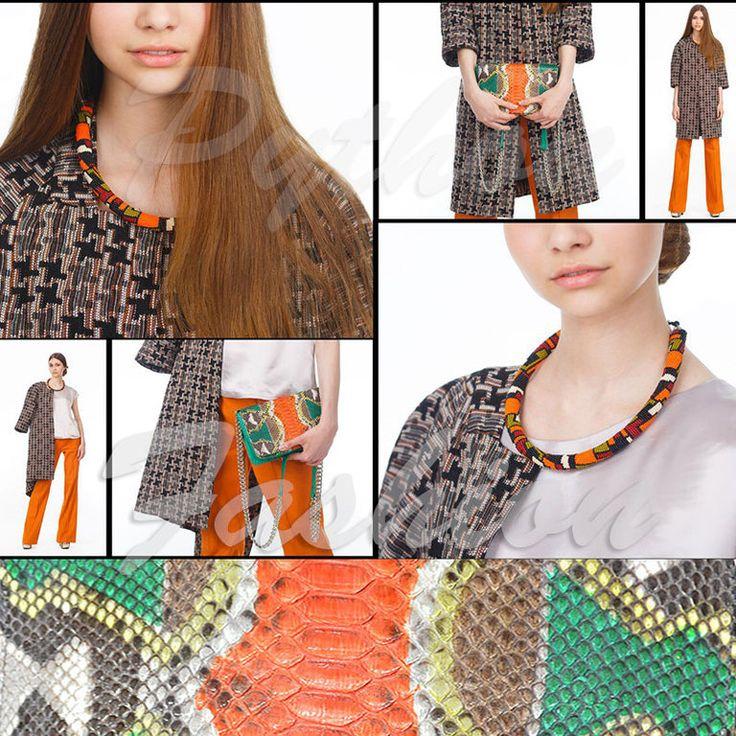 Купить Сумочка из кожи питона GIRLS - сумочка из кожи питона, вечерняя сумочка, модная сумочка
