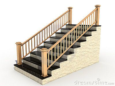 Best 19 Best Images About Stairs On Pinterest Cable Stair 400 x 300