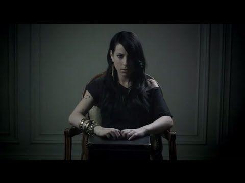 Marie-Mai - Différents (Vidéoclip officiel) - YouTube