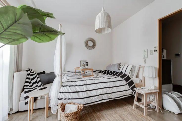 #15 New!close to Namba,comfortable space – Apartme…
