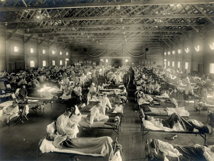 Malaria In 1850, malaria occurred throughout the entire region of what is now the lower 48 states, with the exception of some of the higher altitudes of the Rocky and Appalachian mountains. It sickened and killed thousands of the pioneers moving westward, even though the type of malaria most...